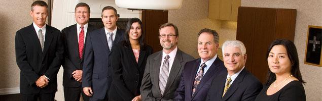 North Dallas Urology Doctors