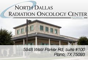 North Dallas Urology Associates, Inc |