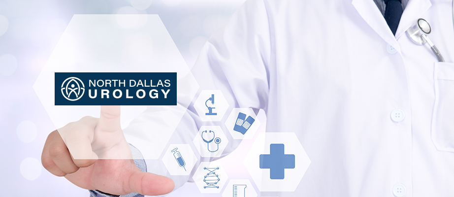 North Dallas Urology