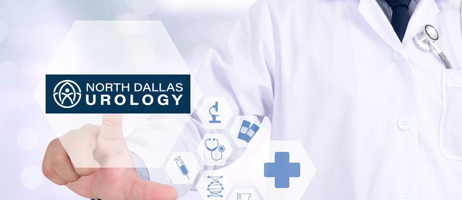 North Dallas Urology