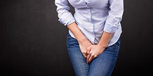 North Dallas Urology Urinary Control